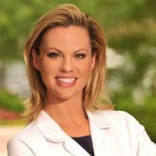 Kaylea M. Boutwell, MD