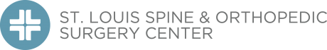 St. Louis Spine and Orthopedic